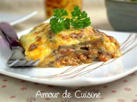 amour de cuisine de soulef recettes de mozzarella de amour de cuisine chez soulef