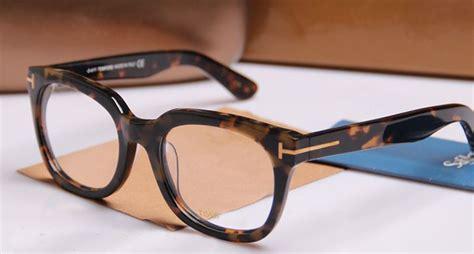 designer eye glasses womens designer eyeglasses 2017