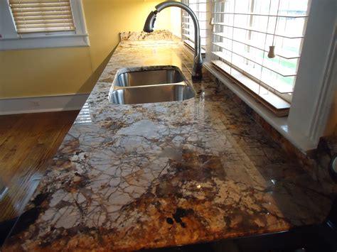 natural granite marble granite countertops  raleigh nc