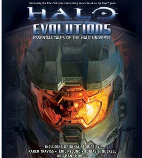 Halo Mortal Dictata Audiobook Torrent For Download Free