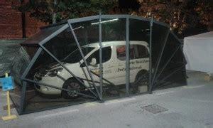 Porte Box Auto Box Auto Csc Porte Garage