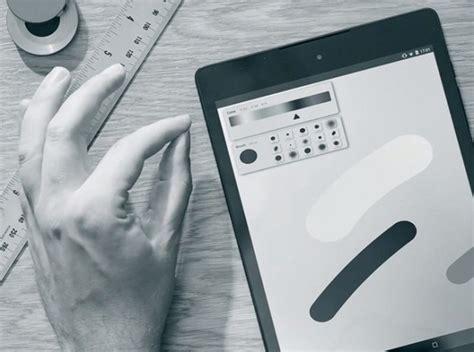 Google announces Project Soli, a radar-based gesture ...