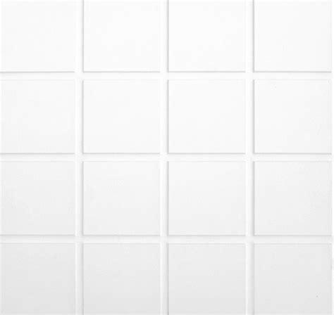 ceiling tiles 2x4 acoustic ceiling tile styles hbm
