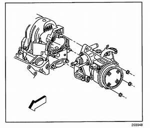 2002 Bonneville Se Engine Accessory Diagram  Picture