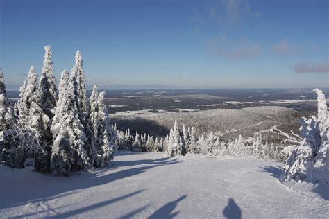 chalet de ski 224 louer au massif du sud louer un chalet