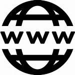 Icon Web Wide Freepik Link