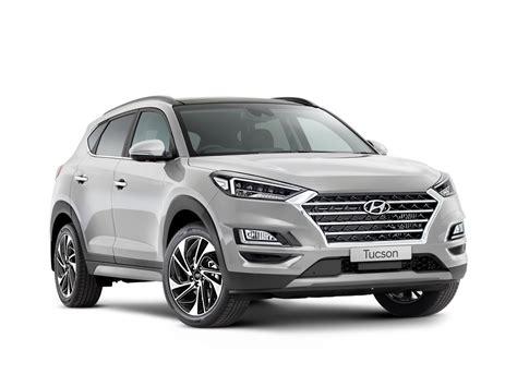 Hyundai Tucson Backgrounds by 2019 Hyundai Tucson Highlander Tl3 My19 4x4 On Demand