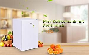Minibar Kühlschrank Mit Eisfach : Mini kühlschrank mit gefrierfach. mini k hlschrank mit gefrierfach