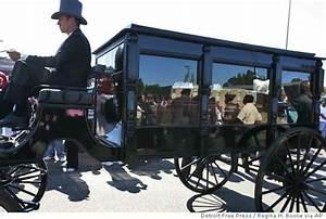Rosa Parks Open Casket | www.pixshark.com - Images ...