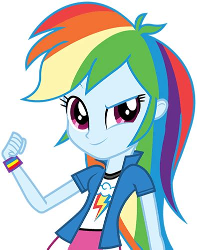 play equestria up mlp equestria rainbow dash