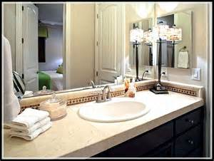 decorating ideas for the bathroom bathroom decorating ideas for small average and large bathroom home design ideas plans