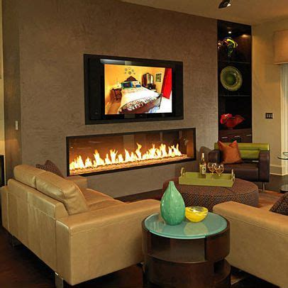 Pin By Leilani Glamb On Fireplaces Pinterest