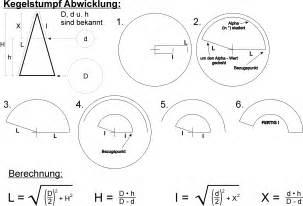 mantelfläche berechnen mantelfläche berechnen bnbnews co