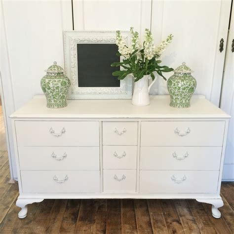 White Bedroom Furniture by Lilyfield Painting Bedroom Furniture White