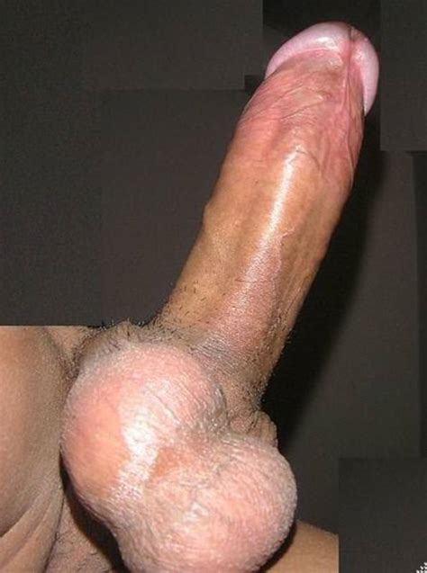 Big Indian Gay S Dicks On Display Indian Gay Site