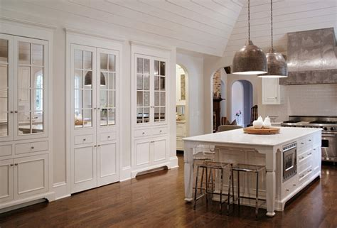 transitional style definition transitional home design definition brightchat co