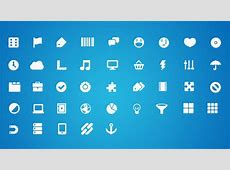 Free Android Icon Set DesignBoost DesignBoost