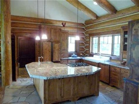 kitchen island design tool kitchen island design tool modern kitchen designs with