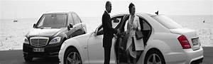 Location U Voiture : comment louer une voiture de luxe ~ Medecine-chirurgie-esthetiques.com Avis de Voitures