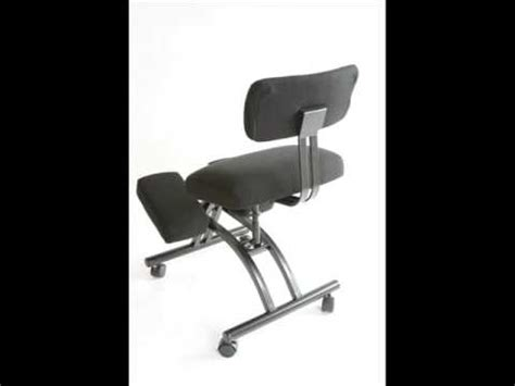 wings balans kneeling chair for sale on ebay and craigslist