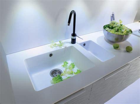 plan de travail cuisine corian meuble cuisine evier integre meuble sous evier de cuisine