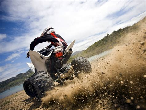 Honda Forza 250 Backgrounds by 2009 Yamaha Pictures Raptor 250 Vfm250r Atv Specifications