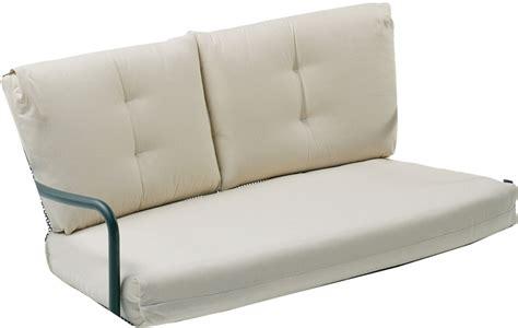 grand coussin de canapé coussin de canape