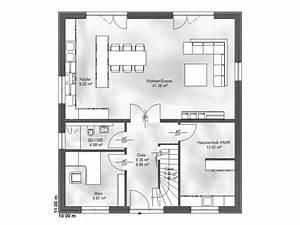 Eigenleistung Berechnen Hausbau : stadtvilla 7 ~ Themetempest.com Abrechnung