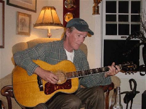 Bill Morrissey November 25, 1951 - July 23, 2011 Diviner ...