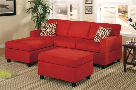 cheap sectional couches getting cheap sectional sofas 400 dollars