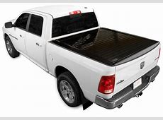 bed covers for dodge ram 1500 28 images dodge ram