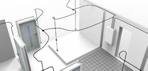 Dds Cad Elektro : produkter ~ Frokenaadalensverden.com Haus und Dekorationen