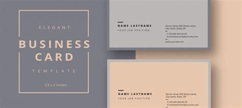 business card template pages add your logo to a business card using microsoft word or