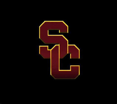 usc wallpapers wallpaper cave
