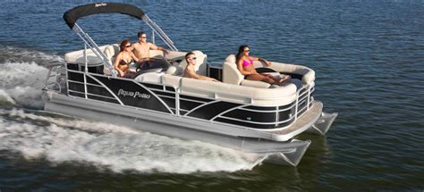 research 2013 aqua patio ap 200 on iboats com