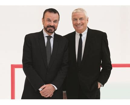clarins siege social histoire groupe clarins