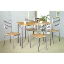 magasin de chaise de cuisine magasin but table chaises cuisine