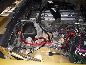 Wire Diagram  Cara Memasang Kabel Body Honda Grand