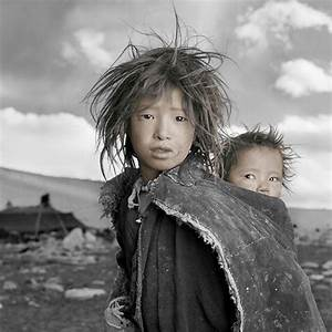 Top 10 Most Famous Portrait Photographers In The World ...