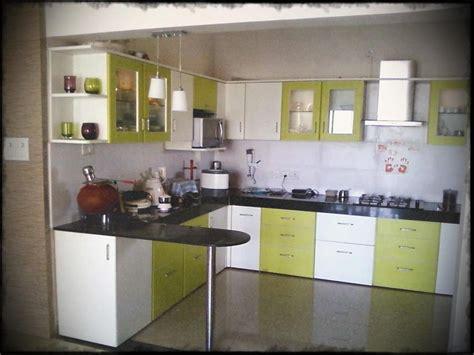modular kitchen cabinets mumbai modular kitchen designs with price in mumbai 7810