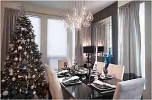 Abbellire, decorare e arredare la casa a Natale