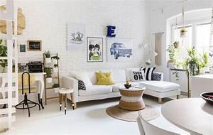 Kleine Räume Optisch Vergrößern : r ume optisch vergr ern home ~ Buech-reservation.com Haus und Dekorationen