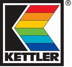 Kettler Wikipedia