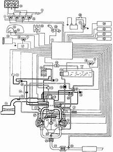 Engine Vacuum Diagram 1995 7 5 E350