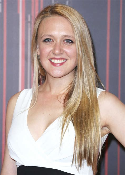 Emily Head at the 2017 British Soap Awards in Manchester ...