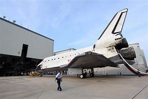 New Space Shuttle Design 2011 - Pics about space