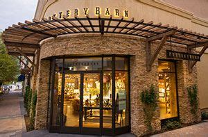 Pottery Barn Locations In Ohio by 11 Best Las Vegas Furniture And Decor Stores Images On