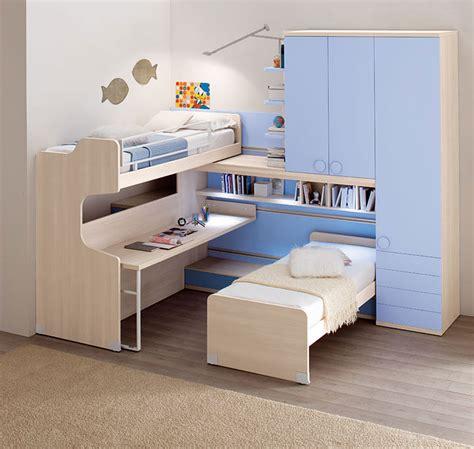 meubles chambre enfants chambre pour enfant casamia meubles cuisines lits