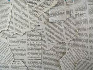 old newspaper, texture newspapers, background, old ...