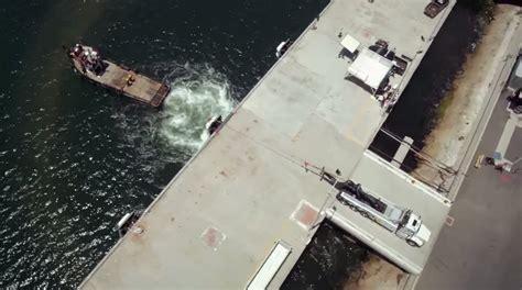 Boat Us Vs Sea Tow Charleston by 500 Hp Tow Truck Vs 900 Hp Tug Boat Ultimate Tug